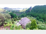 Photo House for sale in far north, northland - 550000...