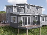 Photo Waikanae, 68 Kakariki Grove WE10519