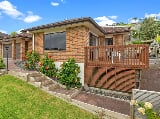 Photo 15 Bateleur Close, Welcome Bay