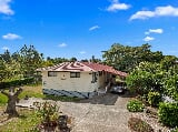 Photo Opotiki, 13 Wellington Street | Harcourts...