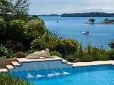 Photo 13 room luxury House for sale in Tauranga, Bay...