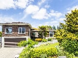 Photo Avenues, 89 Botanical Road | Harcourts Tauranga...