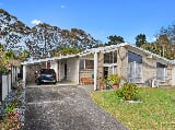 Photo 1545sqm Gully Setting - Family Retreat