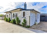 Photo 5 Rooms House for sale in Auckland