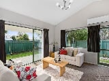 Photo Pakuranga - Heights Manukau City Auckland $675,000
