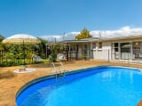 Photo 5 Beds + Pool on Massive 801m2 Section