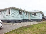 Photo Westown House for rent Taranaki