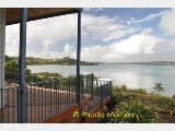 Photo House for sale in kaipara, northland - 855000 nz$