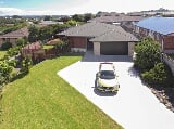 Photo Under Contract | House | 84 Oteki Park Drive,...