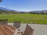 Photo Sold | House | 10 Lakeview Terrace, Cromwell NZ...