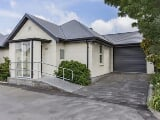 Photo Residential Townhouse For Sale In Waimakariri,...