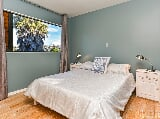 Photo Browns Bay North Shore City Auckland $1,320,000