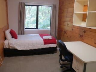 Properties For Rent In Auckland Trovit