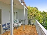 Photo Sold | House | 4 Ridge Road, Tairua NZ 3508 |...