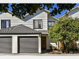 Photo Residential Townhouse For Sale In North Shore...