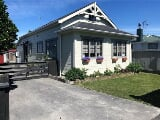 Photo House For Sale In Feilding, Manawatu / Wanganui