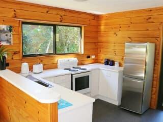 Properties for sale in Waiheke, Auckland - Trovit