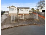 Photo House for sale in Manukau City