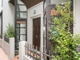 Photo Te aro townhouse - elegant and stunning