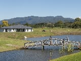 Photo 23 Arran Drive, Katikati, Western Bay Of Plenty