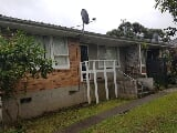Photo 2 Rooms House for sale in Mt Wellington