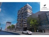 Photo Fiore Cook Residences - Your brand new CBD...