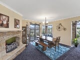 Photo 19 Holmwood Park Drive Morrinsville