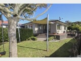 Photo Residential townhouse for sale in tauranga, bay...
