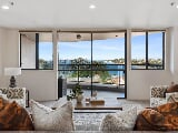 Photo Best valued apartment in takapuna | priced to...