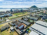 Photo Mt Maunganui / Papamoa