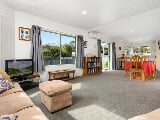 Photo Sold | House | 7 Pampas Grove, Welcome Bay NZ...