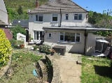 Photo Detached house for sale in Danygraig Drive,...