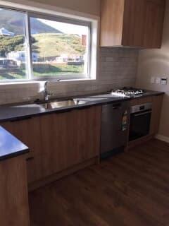 Fine For Rent 4 Bedroom Wellington Trovit Download Free Architecture Designs Lukepmadebymaigaardcom