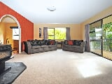 Photo Substantial family living in popular cul-de-sac...