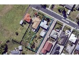 Photo 2 Rooms House for sale in Te Atatu Peninsula