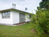 Photo Residential Unit For Sale In Whakatane, Bay Of...
