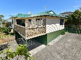 Photo Red Beach, 165B Hibiscus Coast Highway |...