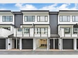 Photo Residential Apartment For Sale In Manukau City,...