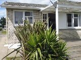 Photo 3 Paterson Place Whakatane