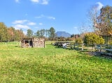 Photo Country home and land - otakiri