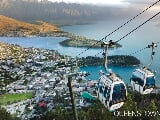Photo LUXURY QUEENSTOWN APARTMENTS - Wyndham Garden,...
