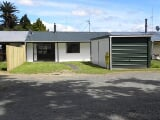 Photo Unit for sale in western, bay of plenty -...