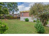 Photo 2 Rooms House for sale in Glen Eden