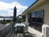 Photo Residential Townhouse For Sale In Waikato