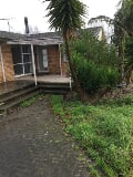 Photo Whenuapai, 208 Fred Taylor Drive