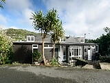 Photo Karori House for rent Wellington