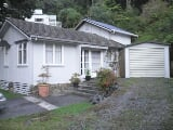 Photo House for sale in far north, northland - 395000...