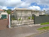 Photo 8 Bedroom House in MOUNT ROSKILL, New Zealand