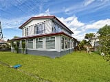 Photo 4 Bedroom House in New Lynn, New Zealand