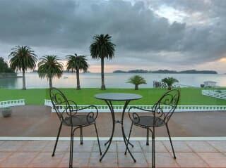 Lifestyle waiheke island - Trovit